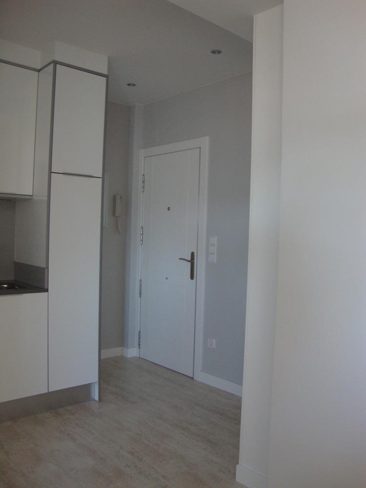 cambio-puerta-piso-2
