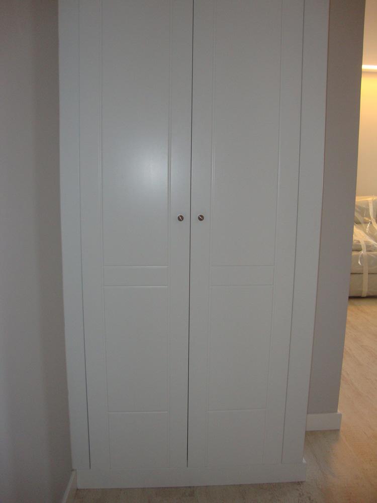 cambio-puerta-piso-3