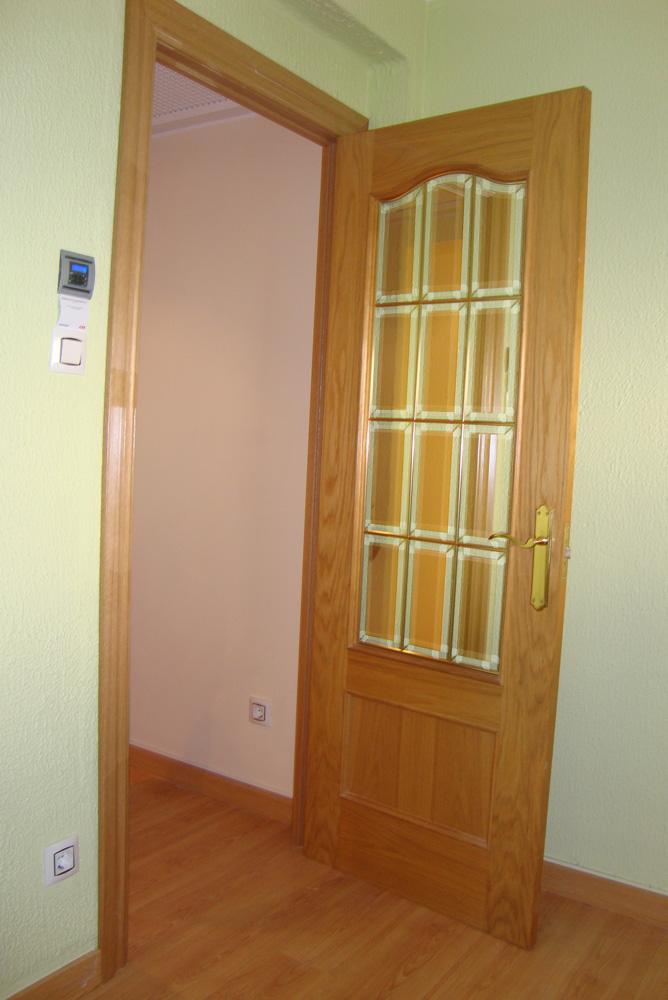 cambio-puerta-piso-4