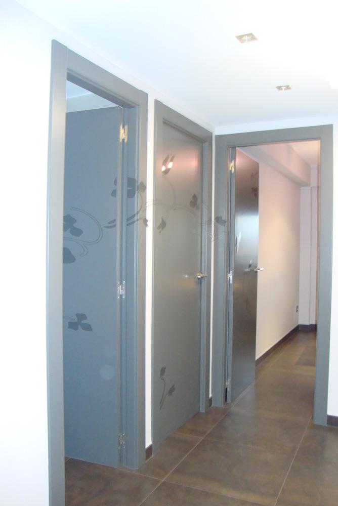 cambio-puerta-piso-5