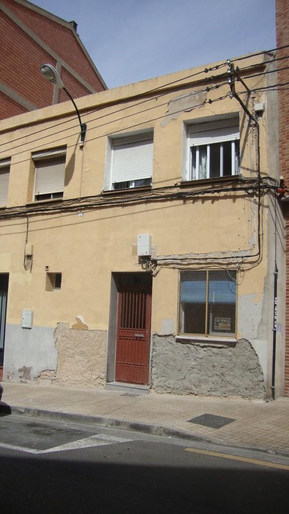 fachada_cuarte_01