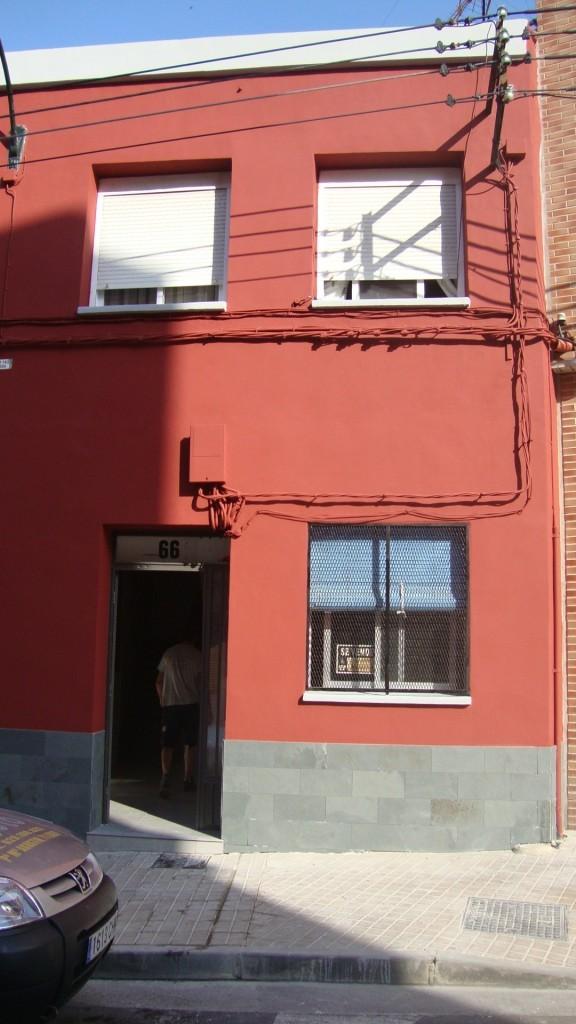 fachada_cuarte_04